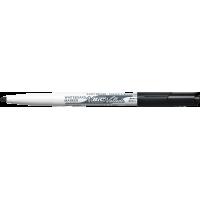 Маркер для сухостираемых досок Velleda 1,6мм (черный)