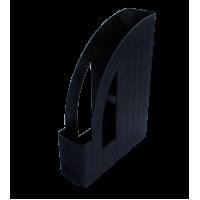 Лоток вертикальный (черный) 80521