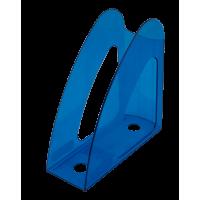 Лоток вертикальный Радуга (голубой) 80615