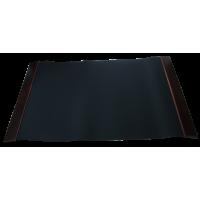 Подкладка для письма с деревянным декором (ореховое дерево)  1058XDX