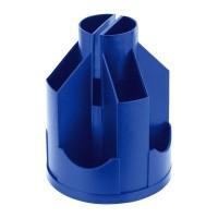 Підставка-органайзер велика (синя)  D3004-02