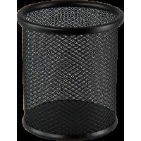 Подставка для ручек (черный) bm.6202-01