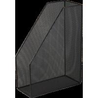 Лоток вертикальний (чорний) bm.6260-01