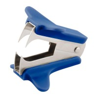 Дестеплер (синий) D5551-02