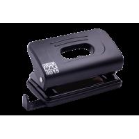 Діркопробивач (10 аркушів) чорний bm.4015-01