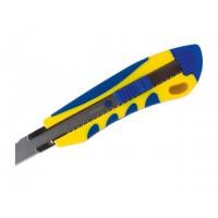Нож универсальный 18мм. bm.4618