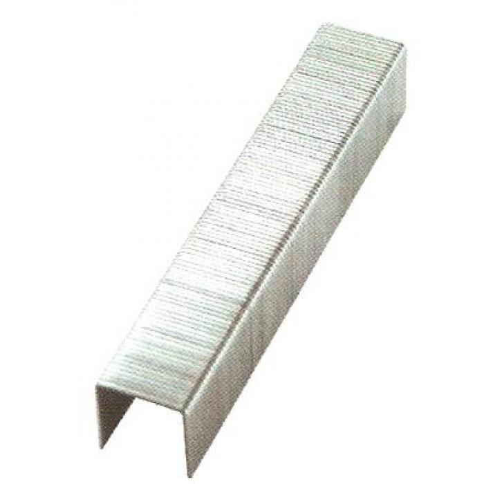Скобы Люкс №23/23 , 1000шт. bm.4408