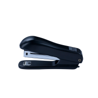 Степлер (скоба №10/5) чорний  bm.4102-01