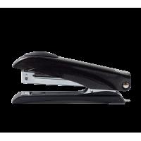 Степлер Металлик (скоба №10/5) черный BM.4150-01