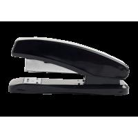 Степлер Jobmax (скоба № 24/6) черный  BM.4213-01