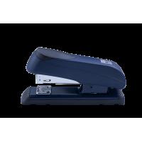 Степлер (скоба № 24/6,№26/6) синій bm.4225-02