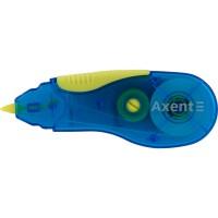 Корректор ленточный (сине-желтый) 7006-01-A