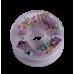 Набор канцелярских принадлежностей Donut Pastel