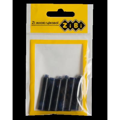 Капсулы с чернилом (черный) 6шт/уп. ZB.2272-02