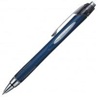 Роллер Uni JETSTREAM (синий) SXN-217