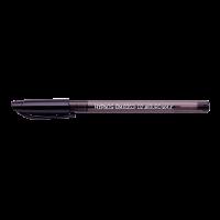 Ручка масляна Hypnos (чорний) BM.8353-02 (50)