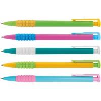 Ручка кулькова Mercury (синій) E10104-99