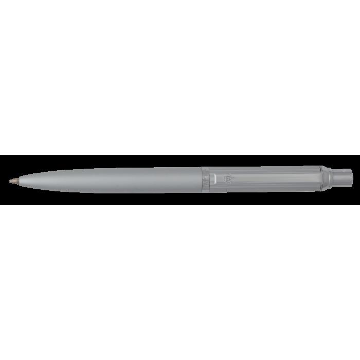 Ручка кулькова в футлярі (сатин) R267107.PB10.B