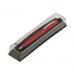 Ручка шариковая в подарочном футляре (красный) R80205.PB10.B