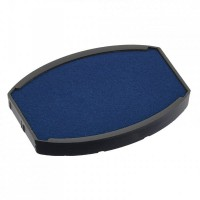 Подушка сменная к Trodat 44055, синий