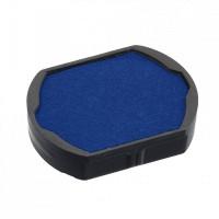 Подушка сменная к Trodat 46019, синий
