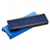 Подушка сменная к Trodat 4918, синий