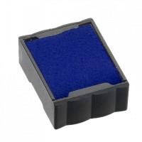 Подушка сменная к Trodat 4921, синий