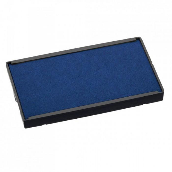 Подушка сменная к Trodat 4927, 4957, 4727, синий