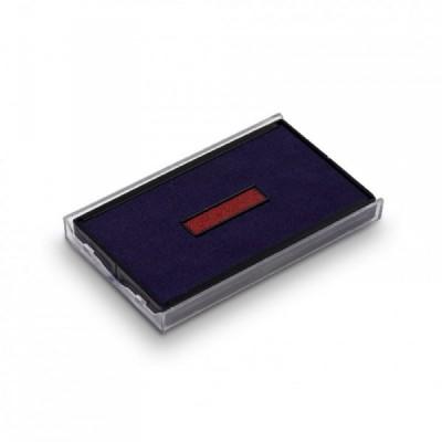 Подушка сменная к Trodat 4927, 4957, 4727, двухцветный