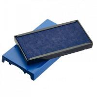 Подушка змінна до Trodat 4931, синій