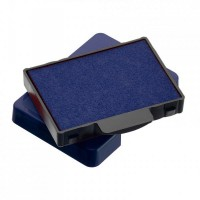 Подушка змінна до Trodat 5430, 5030, 5200, 5435,  синій
