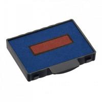 Подушка сменная к Trodat 5440, 5203, 5253, двухцветная