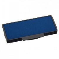 Подушка змінна до Trodat 5205, синій