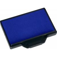 Подушка сменная к Trodat 5206, 5460, 5558, 5465, синий