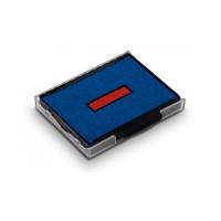 Подушка сменная к Trodat 5470,  двухцветная