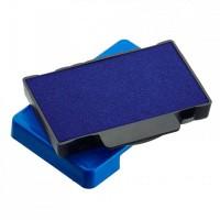 Подушка сменная к Trodat 5208, 5480, 5485, синий