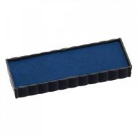 Подушка сменная к Trodat 4813, 4817, синий