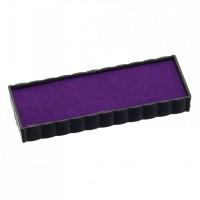 Подушка змінна до Trodat 4813, 4817, фіолетовий