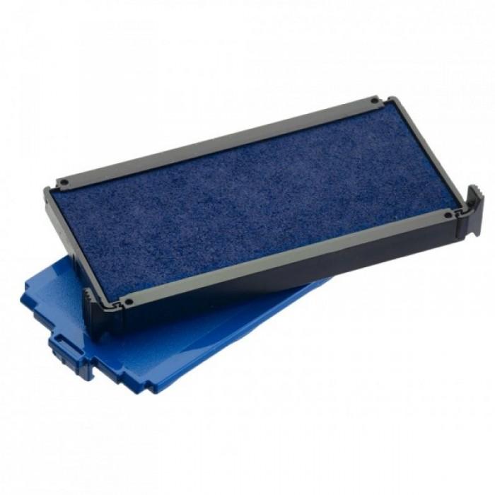Подушка сменная к Trodat 4912, 4952, 8902, 8952, синий