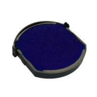 Подушка сменная к Trodat 4642, синий