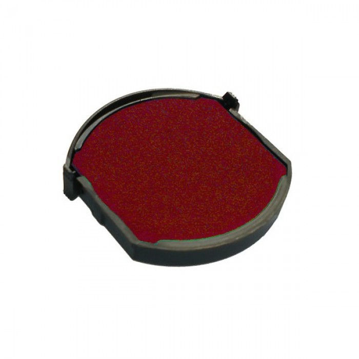 Подушка сменная к Trodat 4642, красный