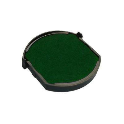 Подушка змінна до Trodat 4642, зелений