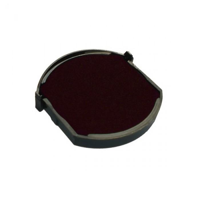 Подушка сменная к Trodat 4642, черный
