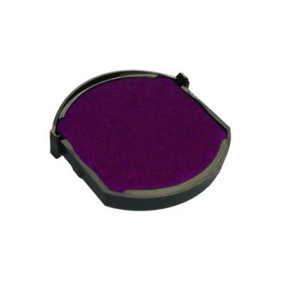 Подушка змінна до Trodat 4642, фіолетовий