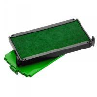 Подушка сменная к Trodat 4910, 4810, 4836, зеленый