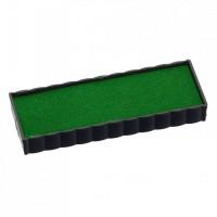 Подушка сменная к Trodat 4813, 4817, зеленый