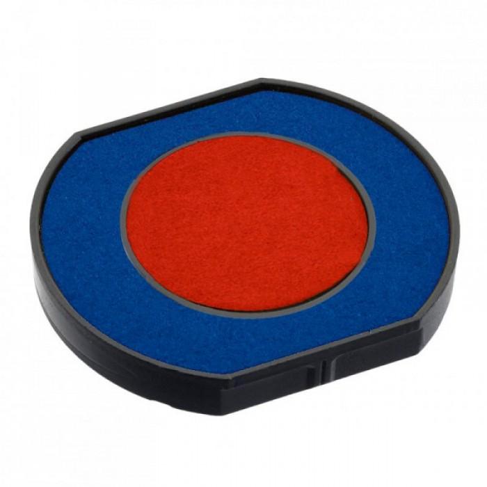 Подушка сменная для Trodat 46040, двухцветная