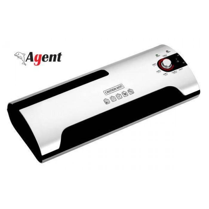 Ламинатор Agent LM-A4 250