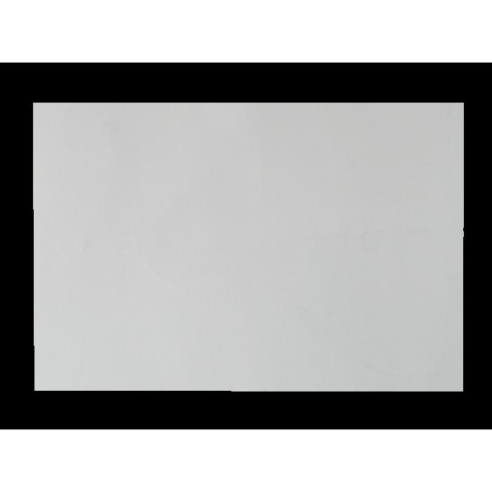 Обкладинки для палітурки матові А4, 280мкм. (100шт) безкольрові