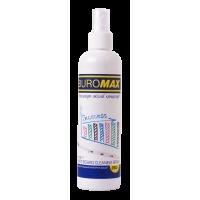 Спрей для очистки сухостираемых досок (250мл) BM.0817